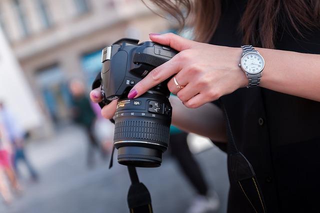photographer-1805317_640